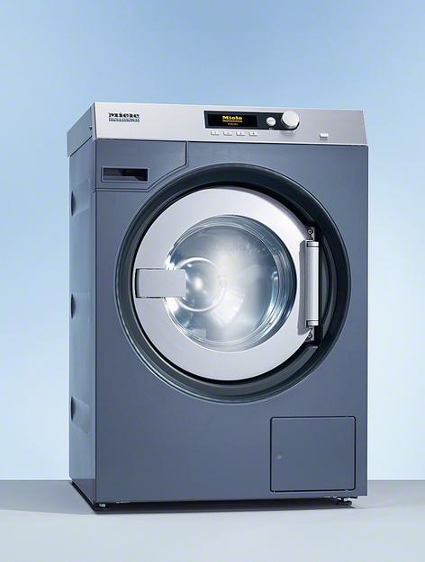 Ошибка в стиральной машине