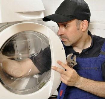 Мастер по ремонту стиралок Харьков
